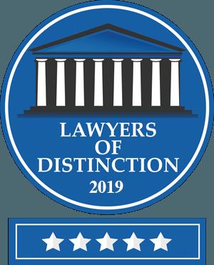 SLGP Law